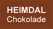 Heimdal Chokolade