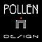 Pollen Design